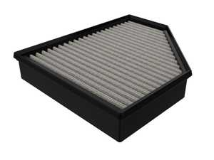 ES#4027433 - 31-10296D - Magnum FLOW Pro DRY S Air Filter - Improved filtration and increased flow in a washable, reusable element. - AFE - BMW