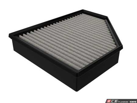 ES#4027433 - 31-10296 - Magnum FLOW Pro DRY S Air Filter - Improved filtration and increased flow in a washable, reusable element. - AFE - BMW