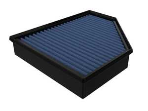 ES#4027431 - 30-10296 - Magnum FLOW Pro 5R Air Filter - Improved filtration and increased flow in a washable, reusable element. - AFE - BMW
