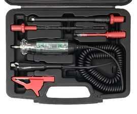 ES#4028042 - CTA5059 - Digital Circuit Tester Kit - CTA Tools - Audi BMW Volkswagen Mercedes Benz MINI Porsche
