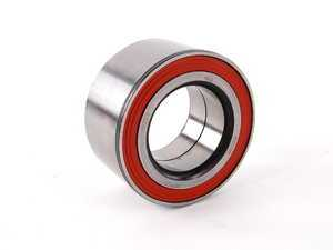 ES#2162803 - 357407625 - Wheel Bearing - Priced Each (72mm) - Does not include necessary hardware - FAG - Volkswagen