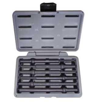"ES#4028196 - ATD5736 - 6 Pc. 7"" Extra Long Hammer Drift Set - ATD Tools -"