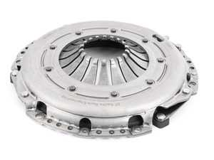 ES#3221403 - 883082001424 - Sachs Performance Pressure Plate - The perfect pressure plate upgrade for street or strip! - SACHS Performance - Audi