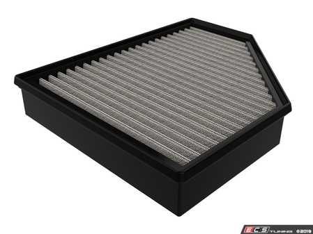 ES#4029546 - 31-10299 - Magnum FLOW Pro DRY S Air Filter - Improve air flow to your engine - AFE - BMW