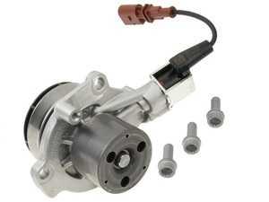 ES#4029656 - 04L121011L - Water Pump - Restore coolant flow - Hepu - Volkswagen