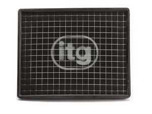 ES#4030740 - 15WB-482 - ITG Drop-In Profilter  - High grade drop-in filter for your Audi, designed for road or competition use - ITG Air Filters  - Audi