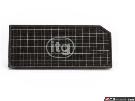 ES#4030764 - 15WB-586 -  ITG Drop-In Profilter - High grade drop-in filter for your Audi, designed for road or competition use - ITG Air Filters  - Audi Volkswagen