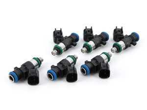 ES#3998994 - 950CCINJECT - Upgrade Injectors 950cc  - Fuel-It! -