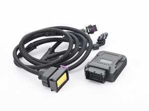 ES#3027984 - TPM-N55 - Turner Performance Tuning Module - Plug & play power! +72HP/+90FT/LBS - Turner Motorsport - BMW