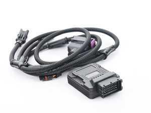 ES#3063306 - TPM-N63-E - Turner Performance Tuning Module (Early) - Plug & play power! +81HP/+74FT/LBS - Turner Motorsport - BMW