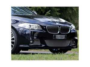 ES#3673727 - AERF10115040 - Clearance - KELLENERS-F10 FT SPOILER RS - Kelleners Sport -