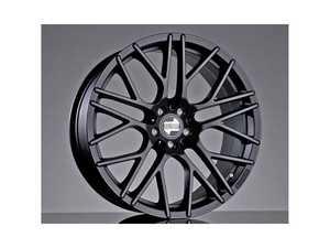 ES#3675093 - WHL031002230103 - Clearance - Kelleners Frankfurt Wheel - 22x10 - Matte Black - Kelleners Sport -