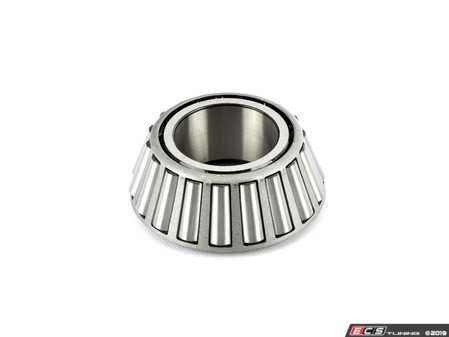 ES#4023521 - HM89449 - Outer Pinion Bearing E46 M3 - Timken -