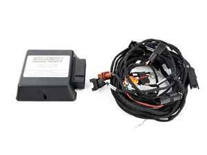 ES#3675237 - ZZ050.000166 - Clearance - Kelleners Sport Power Module - Returned Item - Attempted to be Installed - Kelleners Sport -