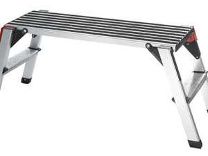ES#4039307 - ATD9534 - Large Aluminum Work Platform - ATD Tools - Audi BMW Volkswagen Mercedes Benz MINI Porsche
