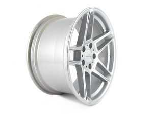 "ES#3673076 - 361139412 -  AC Schnitzer Wheel - Type III - 18"" x 9.5"" - Rear Only  - AC Schnitzer -"