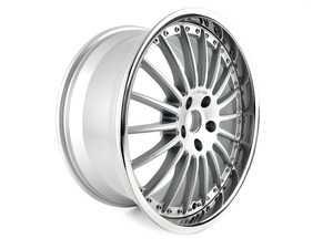 """ES#3673656 - 90202338 - Clearance - Hamann Wheel - Anniversary I Style - 20"""" x 9.5"""" - Hamann -"""