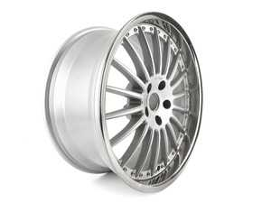 "ES#3673657 - 90202415 - Clearance - Wheel - Anniversary 2 Style - 20"" x 9"" - Hamann - Hamann -"