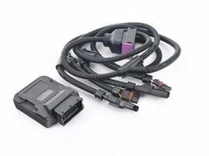 ES#3024318 - TPM-N63 - Turner Performance Tuning Module (Late) - Plug & play power! +81HP/+74FT/LBS - Turner Motorsport - BMW