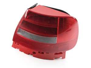 ES#4039565 - 8D0945096H - Tail Light - Right - Keep the clean look of your exterior - Automotive Lighting - Audi