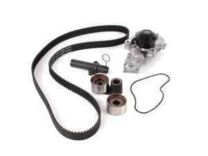 ES#2167452 - tkh-001 - Timing Belt Kit - AISIN -
