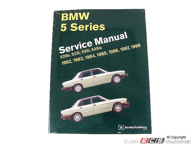 bmw e21 320i m10 1 8l ecs news bmw bentley manuals rh ecstuning com StanceWorks BMW E21 Wheels On BMW E21 Alpina
