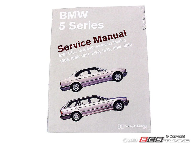 135i service manual user guide manual that easy to read u2022 rh sibere co bmw motorcycle factory service manual bmw e30 factory service manual