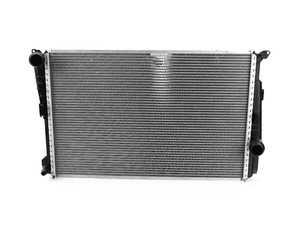 ES#3464811 - 17118623369 - Radiator  - Standard replacement radiator - Mahle-Behr - BMW