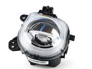 ES#2924756 - 63177317251 - Fog Light - LED - Genuine BMW - BMW
