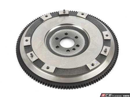 ES#4029349 - 11227561765 - Flywheel - Priced Each - For your Manual Transmission. - LUK - MINI