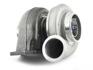 ES#4031299 - 170-070-0483 - BorgWarner Turbocharger - 96mm W/1.32 T6  - BorgWarner -