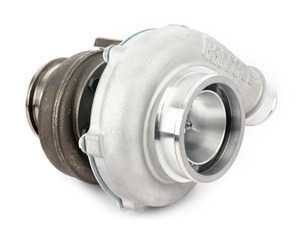 "ES#3970635 - GRT-TBO-778 - Garrett GTX3071R Turbocharger - With divided .61 A/R T3 NiResist Turbine Housing with 3"" GT VBAND Exit - Garrett - Audi Volkswagen"