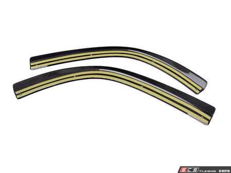 ES#4034805 - 3101-32011 - 3D Design G20 / G21 3-Series Carbon Under Front Lip Spoiler  - 3D Design -