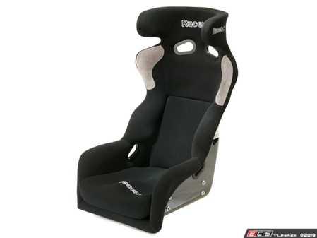 ES#4043013 - RT4009WTHR - Racetech 4009 Head Restraint Race Seat  - Wide and Tall size. - Racetech - BMW Volkswagen