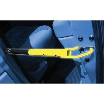 ES#4044139 - DENDFDPS1 - Door Prop Stick - Dent Fix Equipment - Audi BMW Volkswagen Mercedes Benz MINI Porsche