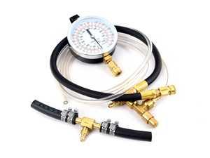 ES#3672661 - 2150 - Fuel Pressure Test Kit - Bav Auto Tools -