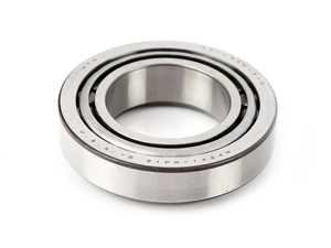 ES#4040292 - 33131213892 - Differential Bearing - Priced Each - 2 required, located in axle holes - NTN - BMW MINI