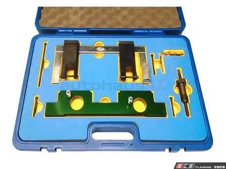 ES#3201818 - B112100K - Cam Timing Kit N20, N26 - Baum Tools -