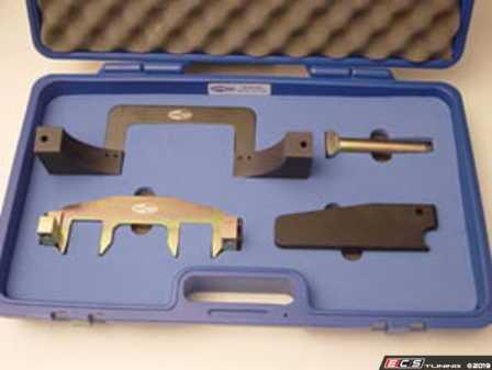 ES#3201917 - B271-0140 - ASSM - W271 MB Alignment Kit - Baum Tools -