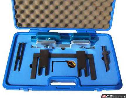 ES#3201823 - B114280KIT - Cam Timing Kit N51, 52, 54, 55 - Baum Tools -