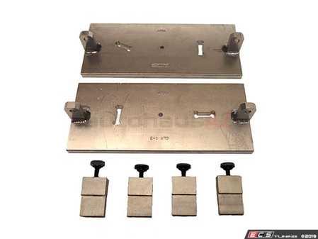ES#3201746 - 9661 - Adjustment Device OUR VERSION - Baum Tools -