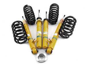 ES#2983738 - 46-181220 - B12 (Pro-Kit) - Suspension Kit - Fully adjustable - Bilstein - BMW