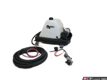 ES#3438848 - 12-022 - Prima Supercharger Upgrade Kit to Prima Plus - Upgrade your supercharger to the Prima Plus kit from Active Autowerke! 500+ WHP! - Active Autowerke - BMW