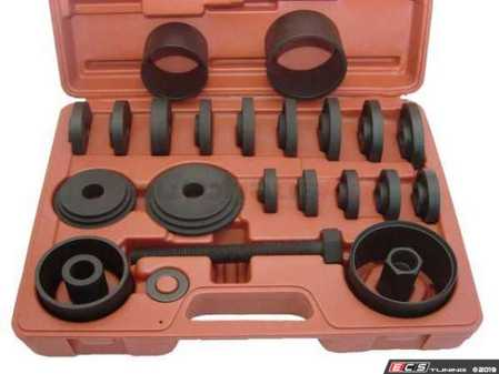 ES#3202048 - B90K - Wheel Bearing Remover and Inst - Baum Tools -