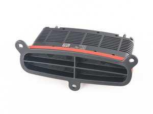 ES#3141156 - 63117440877 - HEADLIGHT DRIVER MOD - Genuine BMW -