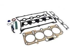 ES#4044457 - 058198012 - Cylinder Head Gasket Set - Includes most major cylinder head gaskets and seals - Elwis - Audi Volkswagen