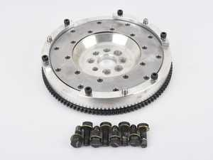 ES#4056281 - SB64Asd - Spec Flywheel - *Scratch And Dent* - Race bolt kit and flange plate included! - Spec Clutches - BMW