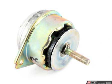 ES#1458865 - 96437505000 - Engine Mount - Right side fitment - Genuine Porsche - Porsche