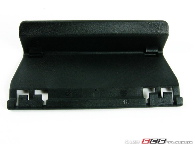 genuine bmw fuse box lock es 164586 61131379502 fuse box lock the plastic piece that locks the