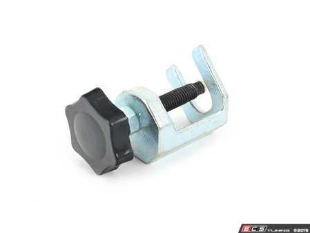 ES#4017568 - CTA5250 - Wiper Arm Puller - CTA Tools - Audi BMW Volkswagen Mercedes Benz MINI Porsche